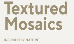 TEX Mozaik Koleksiyonu